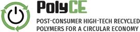 Logo PolyCe